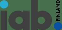 IAB_finland_logo_grey