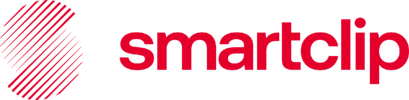SC_Logo_Horizontal_Red