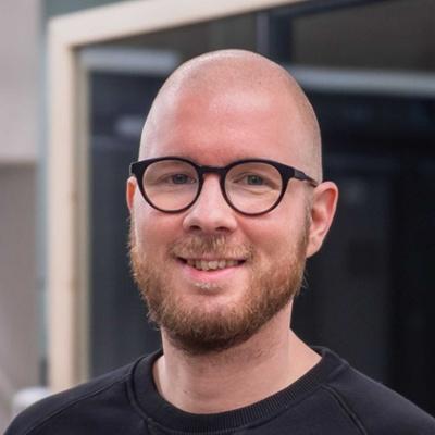 Tuomo Sinkkonen