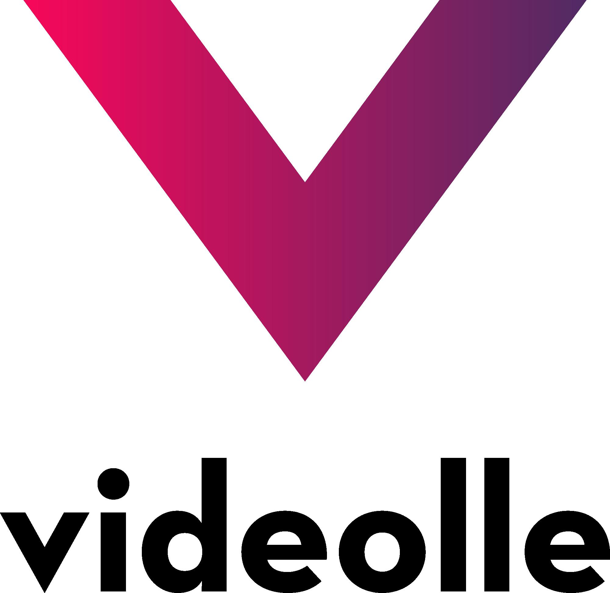 Videolle2018_logo_neliö5