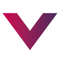 videolle_V neliö