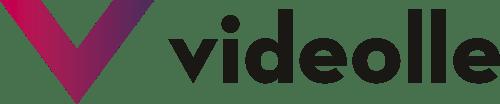videolle_logo