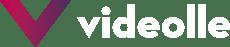 videolle_logo_vaaka_valkoinen