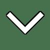 white-down-arrow